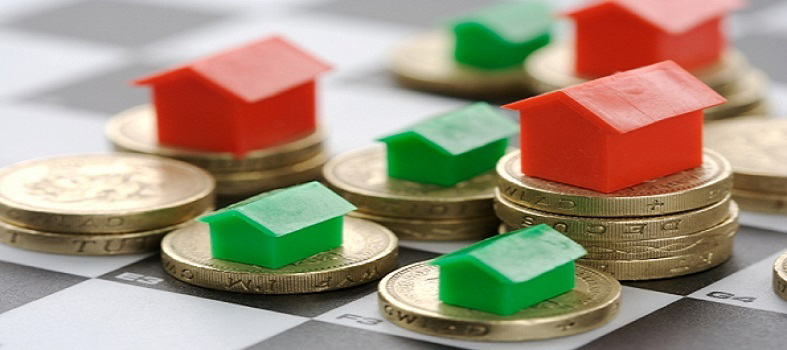 investissement immobilier et bourse