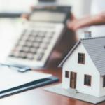 assurance habitation 2020